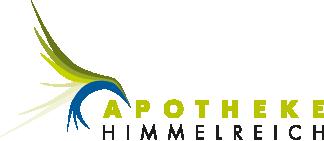 Apotheke Himmelreich