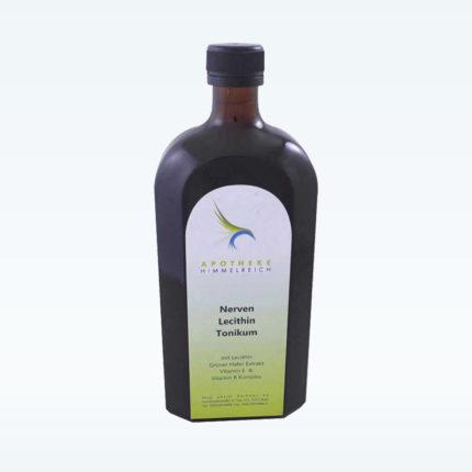 Nerven-Lecithin-Tonikum