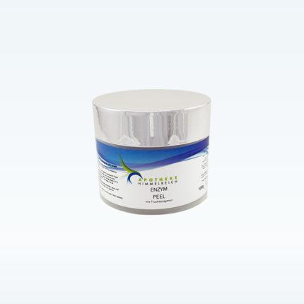 Enzym Peeling