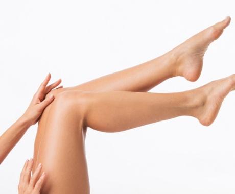 Schwere Beine müss(t)en nicht sein – Volkskrankheit Venenleiden
